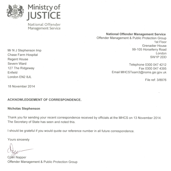 letter-from-ministry-of-justice