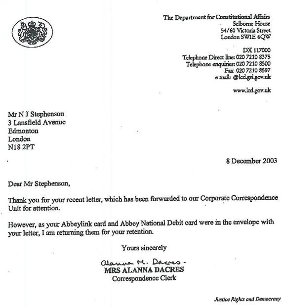 correspondence-clerk