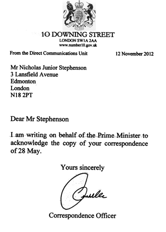 downing_street_letter