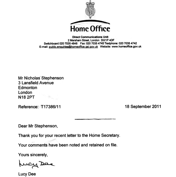 home_office_letter